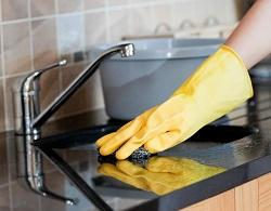 Domestic House Cleaner in Islington, N1