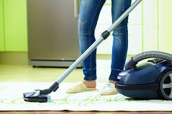 Home Cleaning Services Prices in Islington, N1