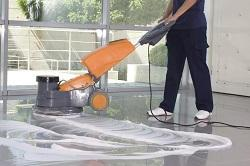 Commercial Carpet Cleaner in Islington, N1